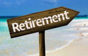 Developments-in-Retirement-Age-Policies-Peninsula-Ireland-1024x652