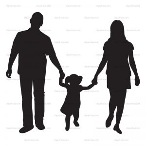 there-is-18-families-free-cliparts-all-used-for-free-1VVg1G-clipart